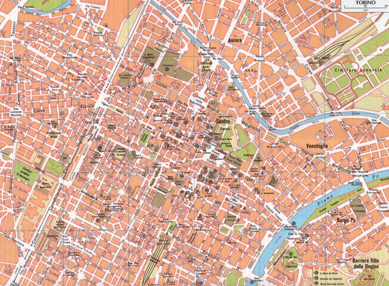Emmaus Ritira Anche A Torino Emmaus Cuneo