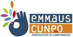 Emmaus Cuneo