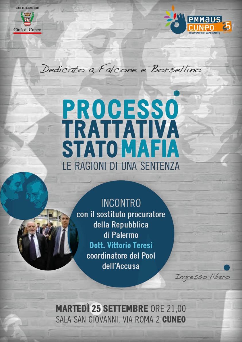 Locandina_Teresi_Trattativa Stato-mafia 1